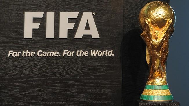 مجلس الفيفا يصدق على زيادة عدد فرق المونديال إلى 48 فريقا