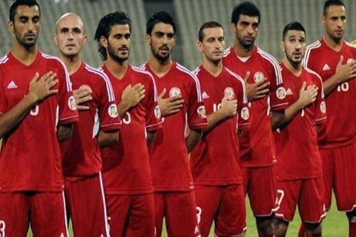 فوز لبنان والمالديف بالتصفيات الآسيوية