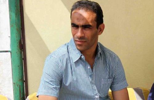 عبد الحفيظ : البدري سيحسم لم يقرر الدفع بالبدلاء والناشئين في البطولة العربية
