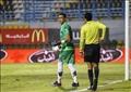 تصوير:أحمد عبدالجواد