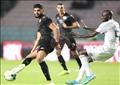 صورة من الاتحاد التونسي لكرة القدم