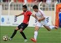 مصر تعبر كندا بأربعة اهداف في كأس العالم العسكرية
