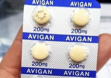 إيران تبدأ في تصنيع دواء أفيجان الياباني لانقاذ مرضى كورونا ...