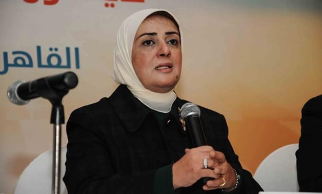 «الصحة»: دعم المعرفة بمهام الأمومة ضرورة للرعاية الأساسية داخل البيت المصري