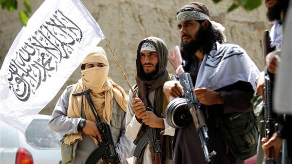 حركة طالبان تتقدم من عاصمتي إقليمين بشمال أفغانستان