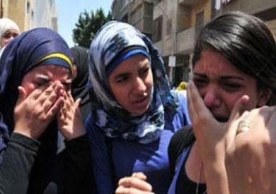 25 ألف و624 طالبا بالثانوية تقدموا بتظلمات ضد نتائجهم