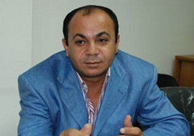 بشير حسن المتحدث الرسمي باسم وزارة التربية والتعليم