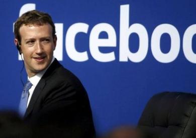 منظمات حقوقية تطالب «فيسبوك» بالشفافية بشأن إزالة المحتوى