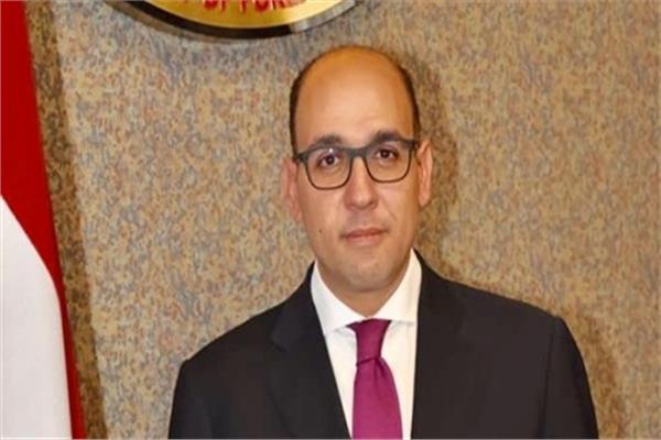 مصر تطلب إيضاحا رسميا من إثيوبيا بشأن صحة شروعها في ملء سد النهضة