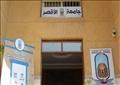 جامعة الاقصر