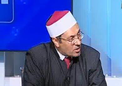 الدكتور مصطفى راشد، مفتي أستراليا